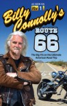 Billy Connolly's Route 66 - Billy Connolly