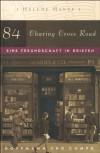 84, Charing Cross Road (German Edition) - Helene Hanff