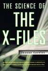 The Science of the X-Files - Jeanne Cavelos