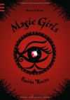Späte Rache - Magic Girls Band 6 - Marliese Arold