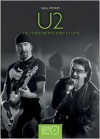 U2: The Stories Behind Every U2 Song - Niall Stokes