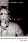 Gypsy Boy: My Life in the Secret World of the Romany Gypsies - Mikey Walsh