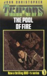 The Pool of Fire - John Christopher