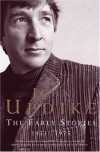The Early Stories - John Updike