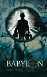 In Babylon - Marcel Moring