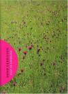 Essay On Gardening - Henk Gerritsen