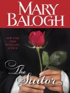 The Suitor - Mary Balogh