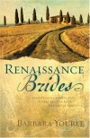 Renaissance Brides (Inspirational Romance Readers) - Barbara Youree