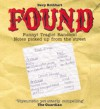 Found - Davy Rothbart