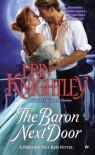 The Baron Next Door - Erin Knightley