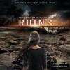 Ruins - Dan Wells, Julia Whelan