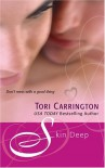 Skin Deep - Tori Carrington