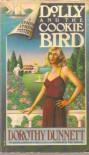 V164 DOLLY&COOKIE BIRD - Dorothy Dunnett