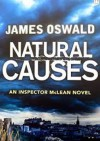 Natural Causes - James Oswald