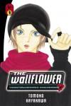 The Wallflower, Vol. 7 - Tomoko Hayakawa, David Ury