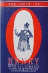The Best of O. Henry - O. Henry