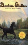 Rain Dance (Phantom Stallion #12) - Terri Farley