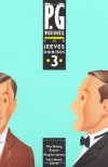 The Jeeves Omnibus Vol. 3 - P.G. Wodehouse