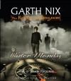 Mister Monday  - Garth Nix, Allan Corduner