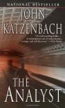 The Analyst - John Katzenbach