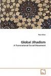 Global Jihadism - Reza Aslan