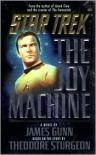 Star Trek: The Original Series: The Joy Machine -