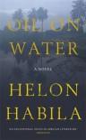 Oil On Water - Helon Habila
