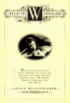 Inventing Wonderland: the Lives and Fantasies of Lewis Carroll, Edward Lear, J.M. Barrie, Kenneth Grahame and A.A. Milne - Jackie Wullschlager