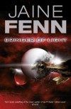 Bringer Of Light - Jaine Fenn