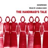 The Handmaid's Tale - Betty Harris, Margaret Atwood