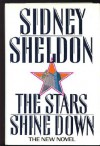 The Stars Shine Down - Sheldon S