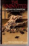 The Uninvited - William W. Johnstone