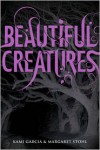 Beautiful Creatures (Beautiful Creatures Series #1) -