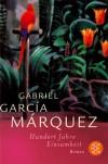 Hundert Jahre Einsamkeit (Broschiert) - Gabriel García Márquez