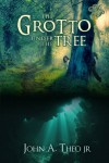 The Grotto Under the Tree - John Theo Jr.