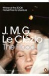 The Flood (Penguin Modern Classics) - Jean-Marie Gustave Le Clezio