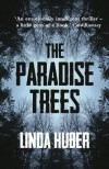 The Paradise Tree - Linda Huber