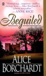 Beguiled - Alice Borchardt
