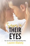 Stars in Their Eyes - Lauren Blakely