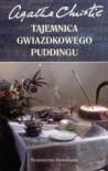 Tajemnica gwiazdkowego puddingu - Agatha Christie