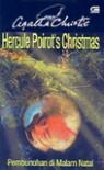 Hercule Poirot's Christmas (Pembunuhan di Malam Natal) - Agatha Christie