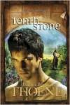 Tenth Stone - Bodie Thoene, Brock Thoene