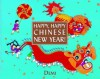 Happy, Happy Chinese New Year! - DEMI DEMI