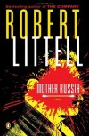 Mother Russia - Robert Littell