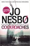 Cockroaches: The Second Inspector Harry Hole Novel (Vintage Crime/Black Lizard Original) (Paperback) - Common - by Jo Nesbo