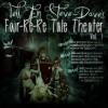 Tell Em Steve Dave Fair-re-re Tale Theater - Bryan Johnson, Walter Flanagan, Brian Quinn