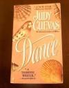 Dance - Judy Cuevas;Judith Ivory