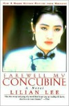 Farewell My Concubine - Lilian Lee