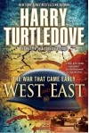 West and East   - Harry Turtledove