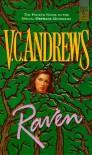 Raven - V.C. Andrews